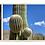 Thumbnail: Landscapes: Arizona
