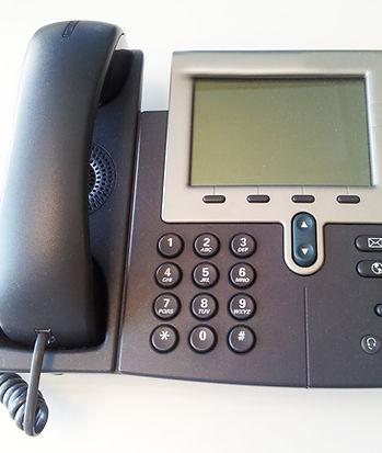 Part-time Receptionist / Admin Assistant