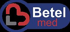 logo betel med 2019.png