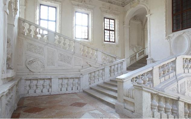 Monastero Polironiano