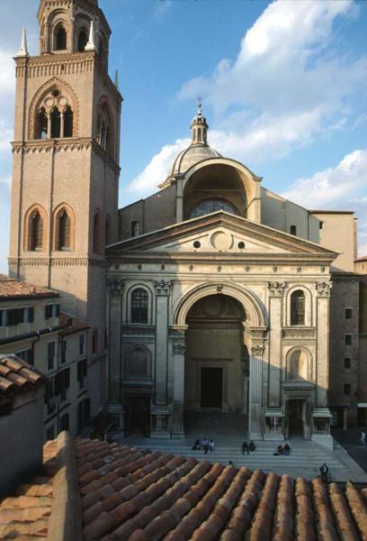 Cattedrale di Sant' Andrea