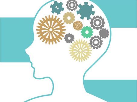 脳トレ*コグニサイズ  自分が衰えてきたことを認識しました💦
