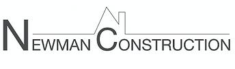 Newman construction logo.png