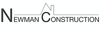 Newman construction logo.png