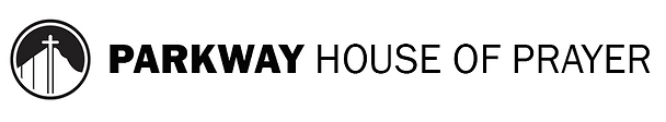 PARKWAY HOUSE OF PRAYER LOGO FOR AGAPE.p