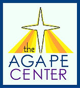 Agape Vinton Logo C.JPG