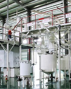 factory1-2.jpg