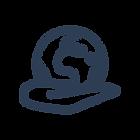 noun_Eco-friendly_266615 (1).png