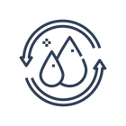 noun_Recycle Water_2982639.png