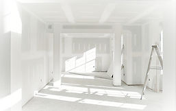 Home%252520Construction_edited_edited_ed