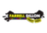 Farrell-Dillon.png