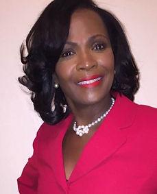Valerie J. Payton
