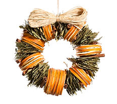 Orange_Blossom_Wreath_3712.jpg