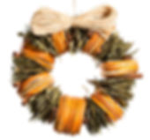 Orange_Blossom_Wreath_3712_edited.jpg