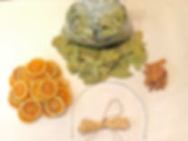 OB Wreath Kit.jpg