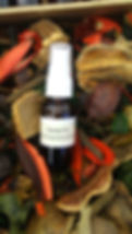 Santa Fe Refresher Oil.jpg