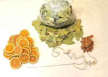 Orange Garland Kit.jpg