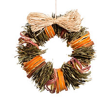 Mix_Wreath_3719.jpg