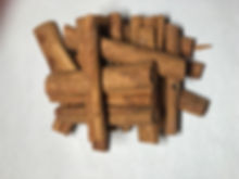 cinnamon sticks.jpg