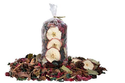 Applejack Potpourri (scented)