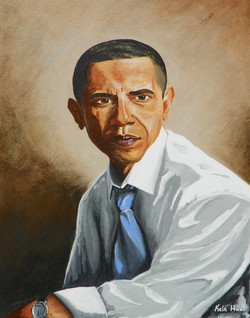 Obama 11 x 14 Print.jpg