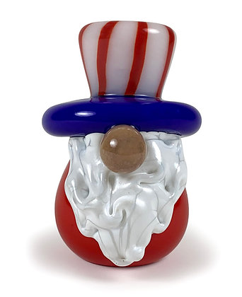 Uncle Sam Gnome