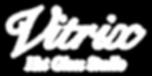 Virtrix-logo-4.png