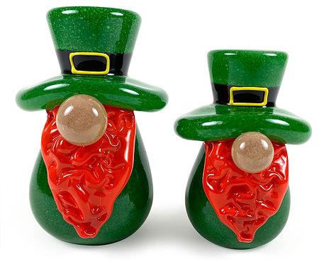 Leprechaun Gnome
