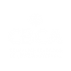 Logo-CBCA-branco.png