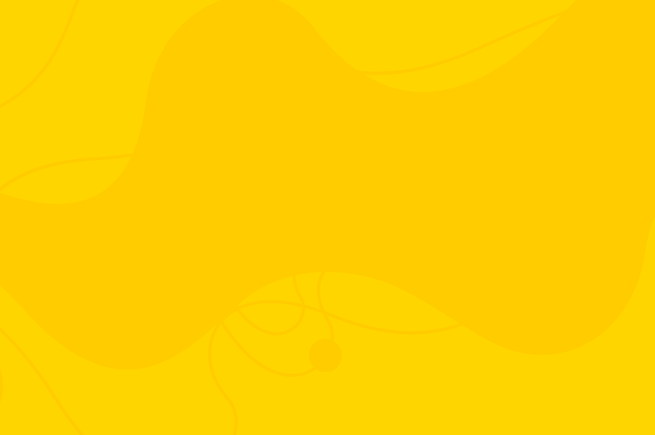 Site-GS-Background-amarelo.png