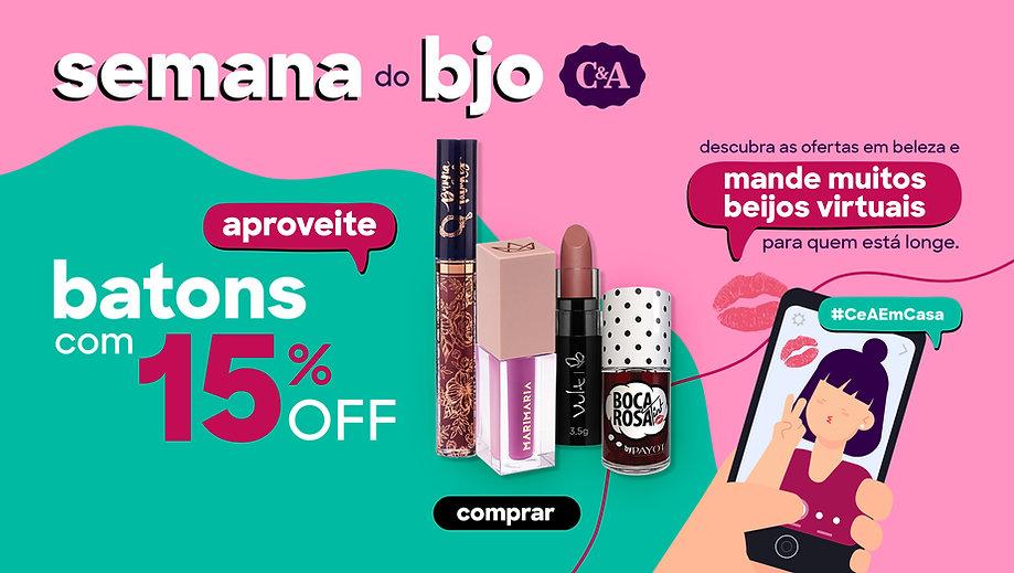 C&A-KV_Semana-do-Beijo.jpg