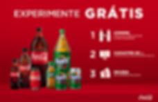 KV-Coca-Experimente-Gratis.jpg