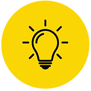 GS-SITE-ICONS-SERVICOS-v2-innovation.png