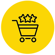 GS-SITE-ICONS-SERVICOS-v2-commerce.png