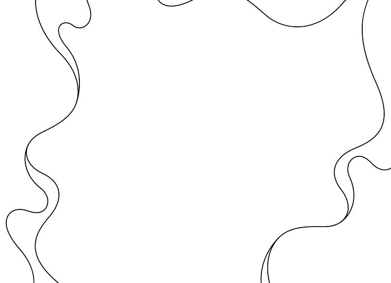 Site-GS-Background-branco-blacklines-136