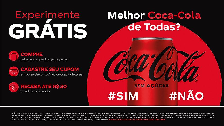 6914_CocaCola_Trial_KV__v5.jpg