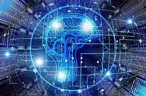 rewire brain.png