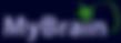 MyBrain Logo.png