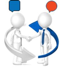 Conversations Logo.png