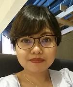 JM-Profilepic.png