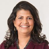 Sharmini-Profile.png
