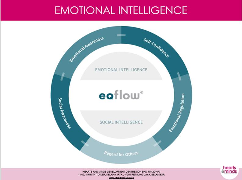eqflow.png