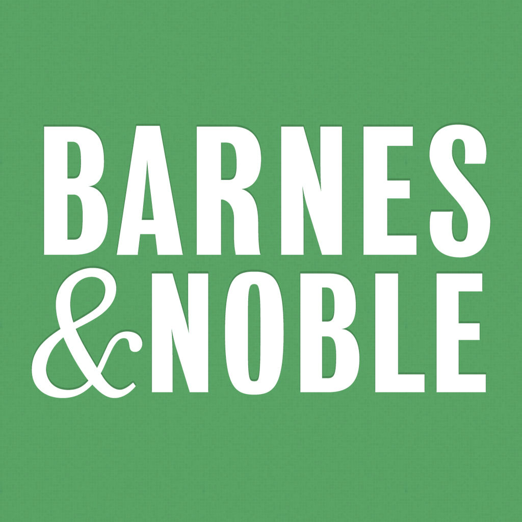 Book signing & Grand Opening of Barnes & Noble