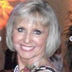 DeniseHeadshot2.jpg