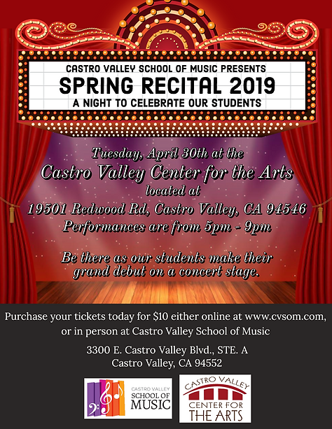 Recital Flyer.png
