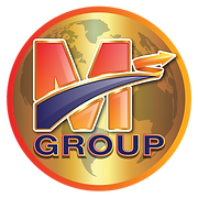 M Group Logo (Text Only)-01.png