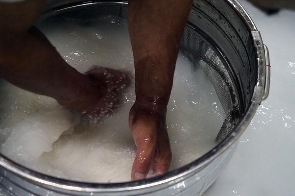 お米洗い.jpg