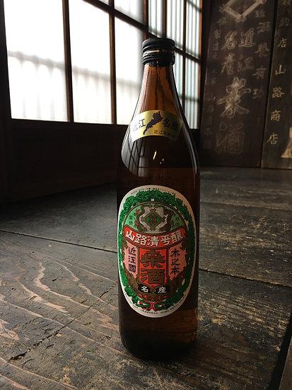 桑酒 900ml -瓶入り-