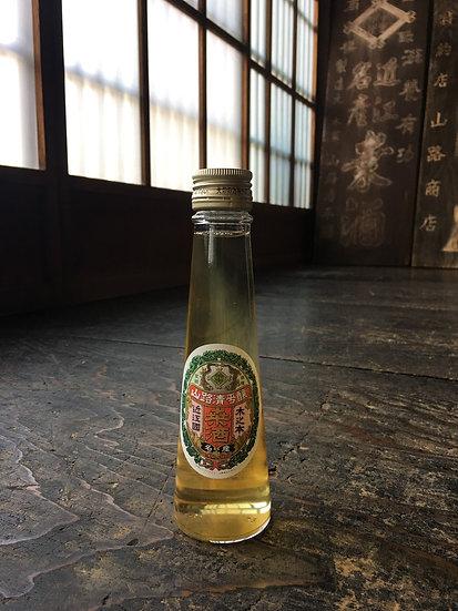 桑酒 120ml -瓶入り-