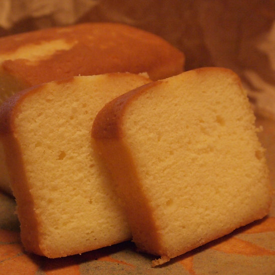 桑酒ケーキ